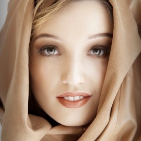 Profile photo for Jodie.model