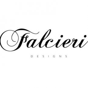 Profile photo for falcieridesigns