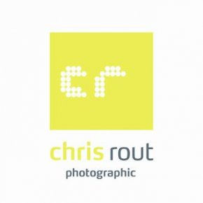 Profile photo for ChrisRout
