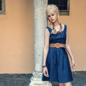 Venice Fashion 04