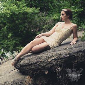 Noahh On The Rocks