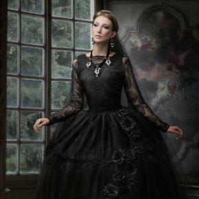 Lady Toveskna